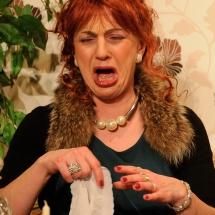 Theater-Komödie-Zollenreute