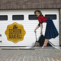 Gent 2015