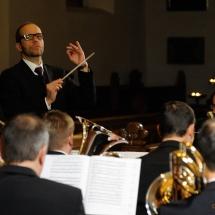 Brass-Band-Oberschwaben-Allgäu
