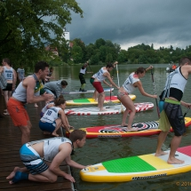 Altstadtfest-0421-Stand-Up-Paddle