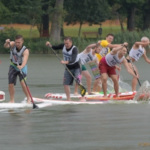 Altstadtfest-0521-Stand-Up-Paddle