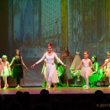 Ballett-Waidacher-0029-Dornröschen-HipHop