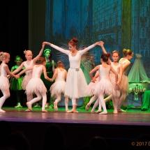 Ballett-Waidacher-0039-Dornröschen-HipHop