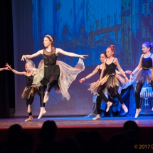 Ballett-Waidacher-0057-Dornröschen-HipHop