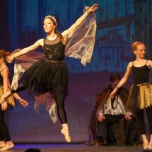 Ballett-Waidacher-0059-Dornröschen-HipHop