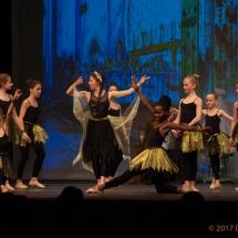 Ballett-Waidacher-0083-Dornröschen-HipHop