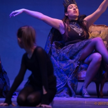 Ballett-Waidacher-0130-Dornröschen-HipHop