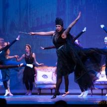 Ballett-Waidacher-0165-Dornröschen-HipHop