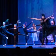Ballett-Waidacher-0169-Dornröschen-HipHop