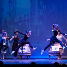 Ballett-Waidacher-0182-Dornröschen-HipHop