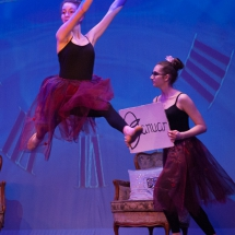 Ballett-Waidacher-0217-Dornröschen-HipHop