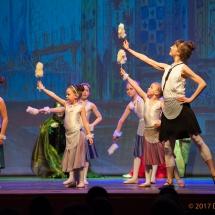 Ballett-Waidacher-0252-Dornröschen-HipHop