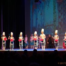 Ballett-Waidacher-0263-Dornröschen-HipHop