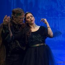 Ballett-Waidacher-0311-Dornröschen-HipHop
