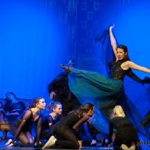 Ballett-Waidacher-0337-Dornröschen-HipHop
