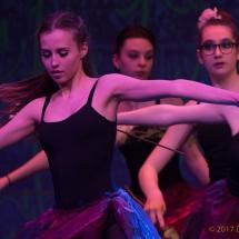 Ballett-Waidacher-0350-Dornröschen-HipHop