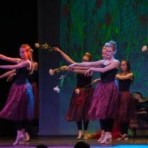 Ballett-Waidacher-0357-Dornröschen-HipHop