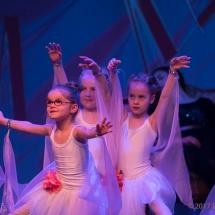 Ballett-Waidacher-0376-Dornröschen-HipHop