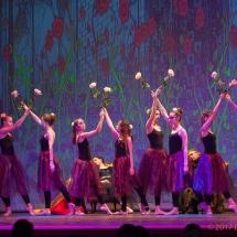 Ballett-Waidacher-0390-Dornröschen-HipHop