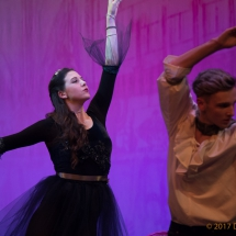 Ballett-Waidacher-0427-Dornröschen-HipHop