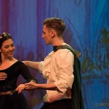Ballett-Waidacher-0435-Dornröschen-HipHop