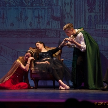 Ballett-Waidacher-0445-Dornröschen-HipHop