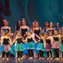Ballett-Waidacher-0475-Dornröschen-HipHop