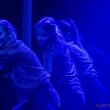 Ballett-Waidacher-0635-Dornröschen-HipHop