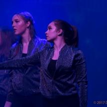 Ballett-Waidacher-0646-Dornröschen-HipHop