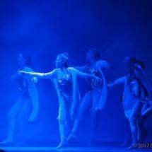 Ballett-Waidacher-0733-Dornröschen-HipHop