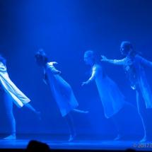 Ballett-Waidacher-0734-Dornröschen-HipHop