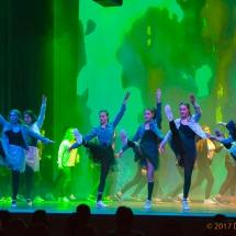 Ballett-Waidacher-0773-Dornröschen-HipHop