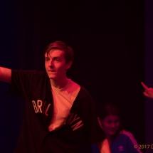 Ballett-Waidacher-0791-Dornröschen-HipHop