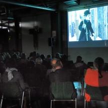 Filmwoche Kloster Reute