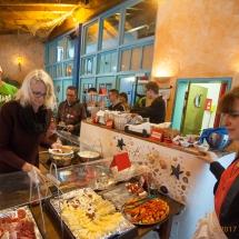 Frühstück-0002-Fair+Lokal