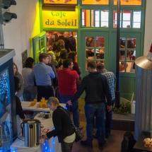 Frühstück-0017-Fair+Lokal