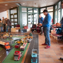 Modellbahnfreunde-0009-Ausstellung+Verkauf