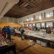 Modellbahnfreunde-0011-Ausstellung+Verkauf