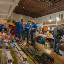 Modellbahnfreunde-0012-Ausstellung+Verkauf