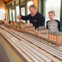 Modellbahnfreunde-0016-Ausstellung+Verkauf
