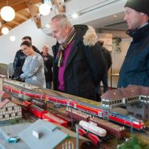 Modellbahnfreunde-0021-Ausstellung+Verkauf