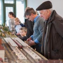 Modellbahnfreunde-0022-Ausstellung+Verkauf