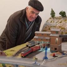 Modellbahnfreunde-0027-Ausstellung+Verkauf