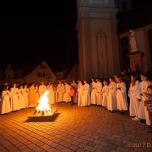 Ostern-0007-Osterfeuer+Auferstehung