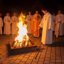 Ostern-0010-Osterfeuer+Auferstehung