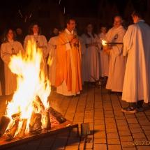 Ostern-0012-Osterfeuer+Auferstehung