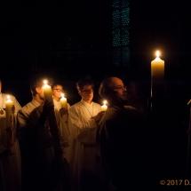 Ostern-0016-Osterfeuer+Auferstehung