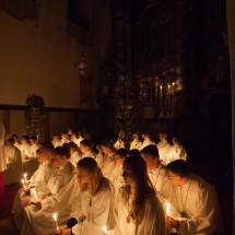 Ostern-0026-Osterfeuer+Auferstehung