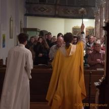 Ostern-0066-Osterfeuer+Auferstehung