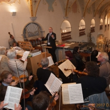 Ostern-0240-Orchestermesse